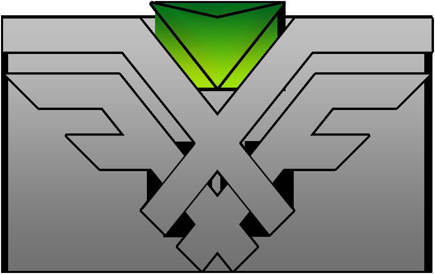 FXF-Logo